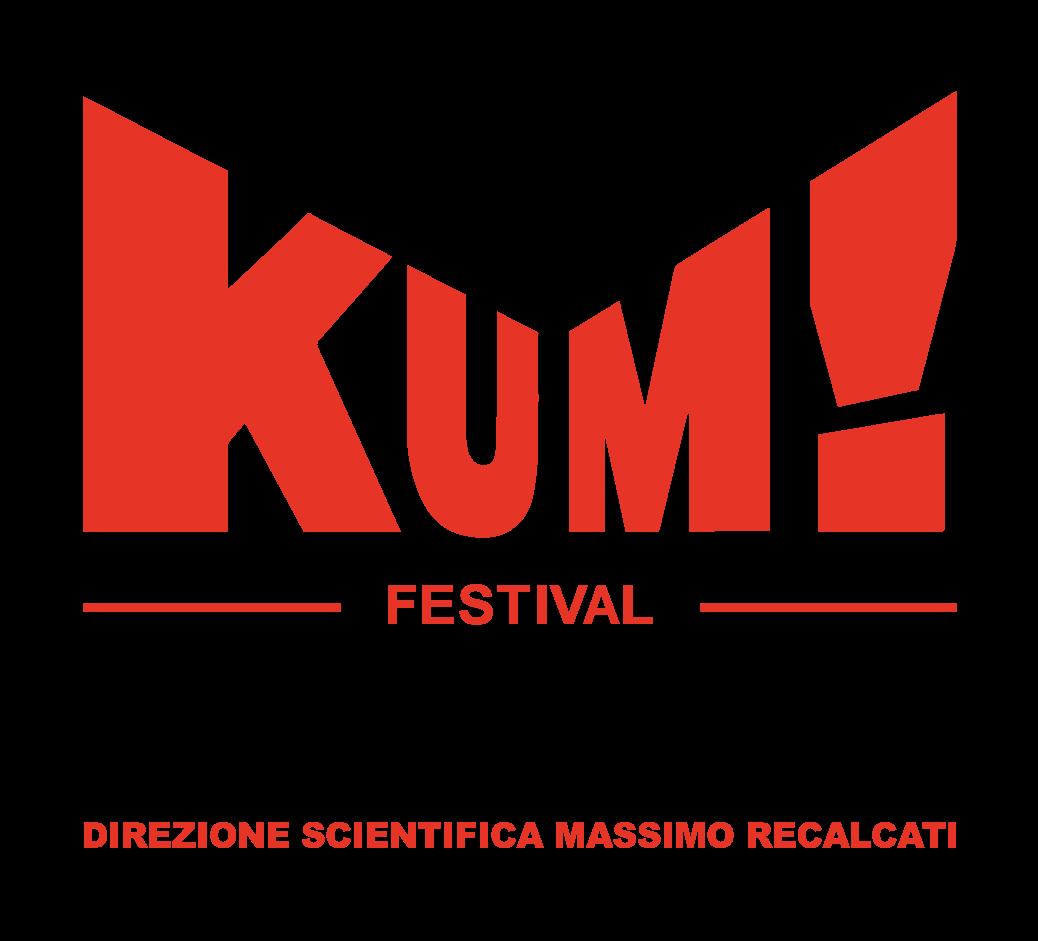 kum festival