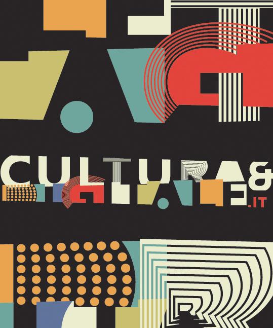 banner cultura e digitale
