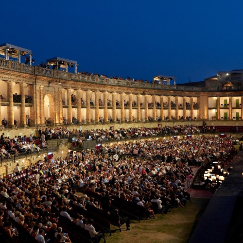 macerata-opera-festival