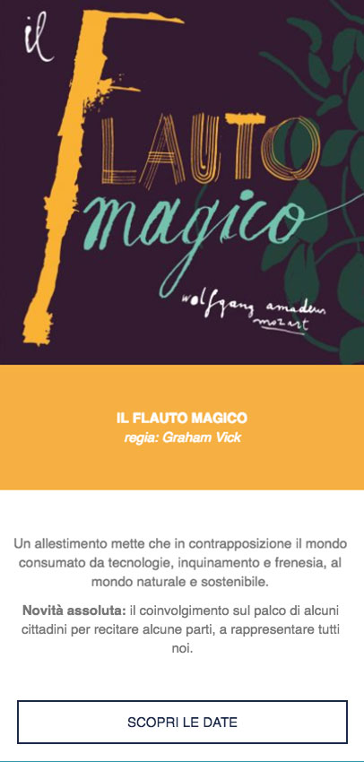 flauto magico canvas facebook