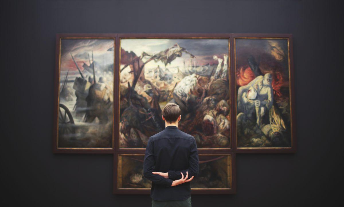 google_arte_e_cultura