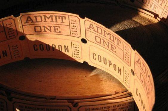 come-aprire-una-biglietteria-online